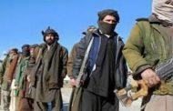 तालिबानको आक्रमणमा आठ सुरक्षा अधिकारीको मृत्यु