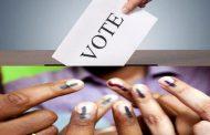 सिरियामा संसदका २५० सीटकालागि आइतबार मतदान