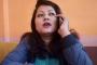 सरकारले तीव्र गतिमा विकास अघि बढाईसक्यो, अब नेपाल बिकशीत मुलुकको सूचीमाः प्रधानमन्त्री