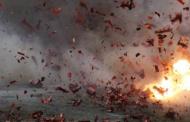 चिनियाँ राजदूतलाई लक्षित गरी विस्फोट, ४ जनाको मृत्यु