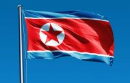 उत्तर कोरियाद्वारा दुई वटा ब्यालेस्टिक क्षेप्यास्त्र प्रहार
