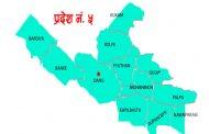 प्रदेश नं ५ः संक्रमित भारतबाट, एम्बुलेन्स र आइसोलेशन तयारी