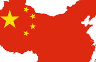 जुलाईमा चीनको निकासी सामान्य वृद्धि