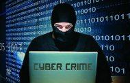 साइबर अपराध चुनौतीपूर्ण बन्दै: अपराधको निशाना महिला र बालबालिका