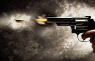 सर्लाहीमा प्रहरीको गोली लागेर २७ वर्षीया केवल महतो मृत्यु