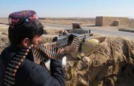 सोमालियामा अल–शबाबका सात लडाकू मारिए