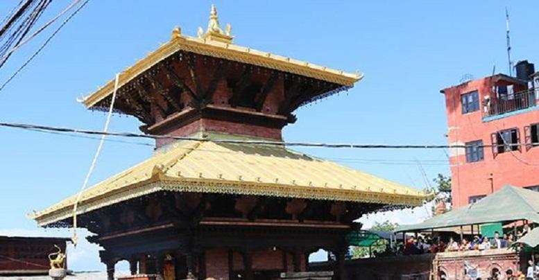 मध्यपुरको मूर्त, अमूर्त सम्पदा संरक्षणका लागि गुरुयोजना निर्माण