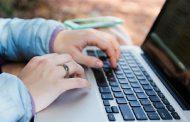 इन्टरनेट कम्पनी र प्राधिकरणको लापरवाहीले आतङ्कित बन्दै विद्यार्थी