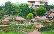 होटलमा कोरोनाको प्रभाव, व्याज छुट गर्न होटल व्यवसायीको माग