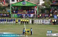 दोस्रो नुवाकोट गोल्डकप फुटबल प्रतियोगिता: सङ्कटा फाइनलमा