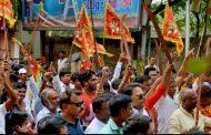 पश्चिम बंगालमा चुनावी असर बाँकी, चार कार्यकर्ताको हत्या