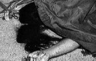 गाडीको ठक्करबाट प्रहरी हवल्दार पाठकको मृत्यु