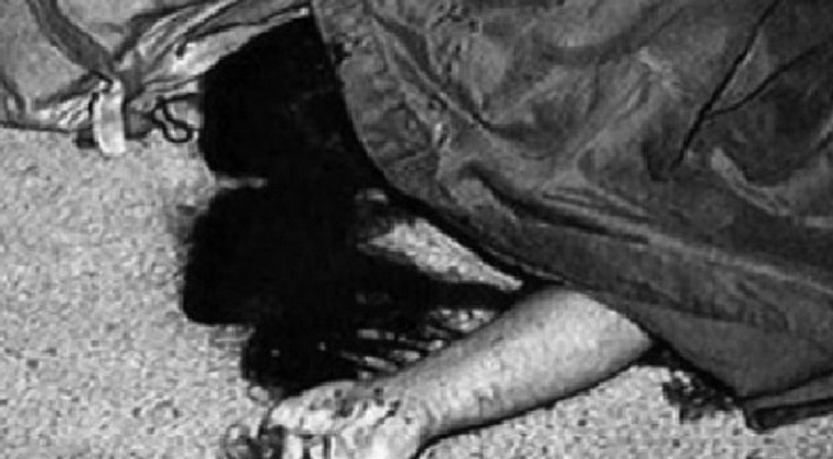 दुई छुट्टा– छुट्टै स्थानमा भएको दुर्घटनामा परि दुई को मृत्य