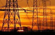 बिजुली बिल २९ करोड बक्यौता उठाउन बाँकी, लाइन काट्ने तयारी