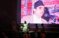 परराष्ट्रमन्त्री ज्ञवालीद्वारा लिखित 'नेपाल–गाथा' मा 'मदन भण्डारी'देखी नेपालको तस्वीर