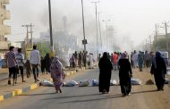 सुडान सङ्कटः आम निर्वाचनको घोषणा, सेनाको गोली लागि ३५ जनाभन्दा बढीको मृत्यु