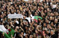 अल्जेरियाका पूर्व प्रधानमन्त्री सेल्लाल भ्रष्टाचार आरोपमा पक्राउ