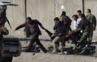 अफगानिस्तानमा सरकारी फौजको कारबाही जारी