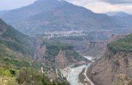 बागलुङको पर्यटन विकासमा सङ्घीय सरकारको पाँच करोड