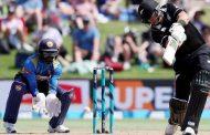 आईसीसी विश्वकप क्रिकेटमा भारतको अपराजित यात्रा कायमैः वेष्ट इण्डिज प्रतियोगिताबाट बाहिरियो