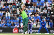 विश्वकप क्रिकेटमा पाकिस्ताको जितः न्यूजिल्याण्डको भने  पहिला हार