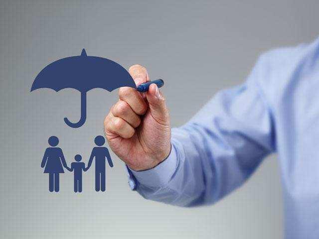 वित्तीय बीमा एक्स्पो शुरु