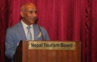 एक अर्ब खर्चगरी आयोजना गरिने आइफा नेपालका लागि ऐतिहाशिकः सिईओ जोशी
