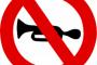 प्रधानमन्त्री कपः सुदूरपश्चिमाञ्चलबाट चार विकेटले गण्डकी पराजित