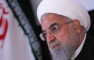 इरान अमेरिकासँग कहिल्यै युद्ध चाहँदैन– राष्ट्रपति रौहानी