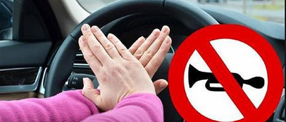 हर्नमा कडाइः एकैदिन ४१३ सवारीसाधन कारवाहीमा