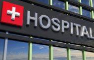 जनतालाई स्वास्थ्य सेवा उपलब्ध गराउन नगर अस्पताल निर्माण गर्दै कामपा
