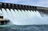 डुङुरीखोलामा आएको बाढीले जलविद्युत्मा क्षति