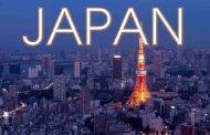 जापानमा परित्यक्त खाद्यान्नबाट बिजुली