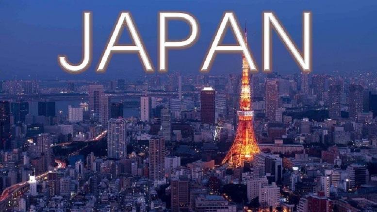लडाकू विमान दुर्घटनाग्रस्त हुनुमा मानवीय त्रुटी- जापान
