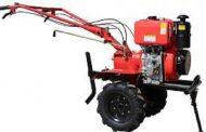 किसानलाई अनुदानमा कृषि उपकरण