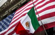 जि २०' मा मेक्सिकोमा राष्ट्रपति नजाने