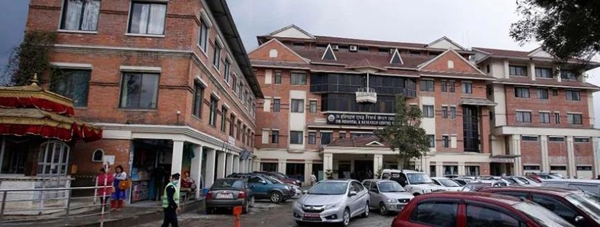 अस्पतालको चरम लापरवाहीः पित्तथैलीको अप्रेशन गर्दा आन्द्रा काटीएपछि बिरामीको निधन