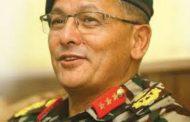 भित्रका विकृति र विसङ्गति हटाई सेनालाई पारदर्शी बनाईयोः नेपाली सेना