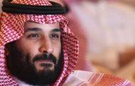 साउदी अरब युद्ध चाहँदैन- युवराज सल्मान