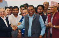 समाजबादीको दाबीः केन्द्रीय सदस्य डा यादब प्रधानमन्त्रीको निर्देशनमा अपहरण गरियो