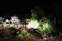 तालाबन्दी हुँदा तल्लो मोदीखोला जलविद्युत् ठप्प