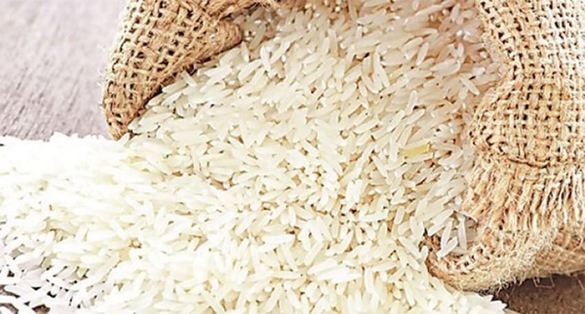 मुलुकमा डरलाग्लो आयातः वार्षिक ३५ अर्व वढिको चामल भित्रन्छ