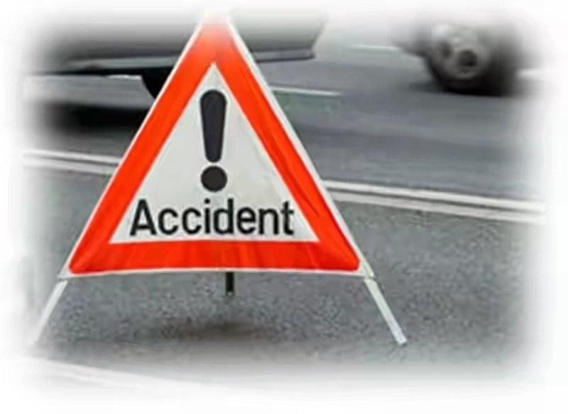 बस दुर्घटनामा ११ को मृत्यु ४० घाईते, मृतकको संख्या बढ्न सक्ने