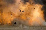 पेट्रोल ट्याङ्कर विस्फोट हुँदा कम्तीमा ६० जनाको मृत्यु