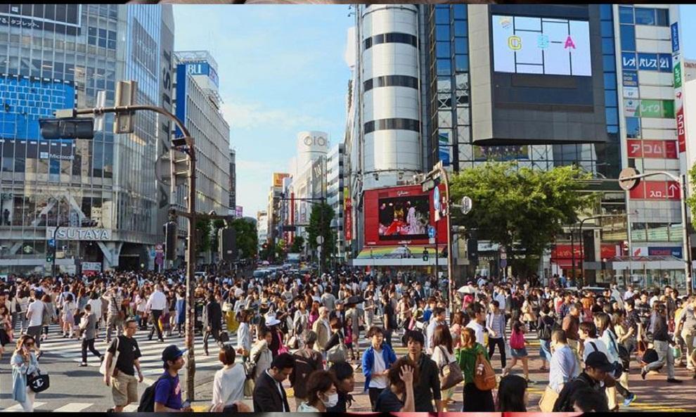 रोजगारीमा जापान  जानेले सम्झनुस् है, कात्तिकमा परीक्षा छ !