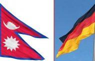 नेपाल र जर्मनीबीच द्विपक्षीय परामर्श संयन्त्र स्थापना हुने
