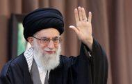 इरानले आणविक प्रतिवद्धताबाट विस्तारैे पछि हट्नुपर्छः खामेनी