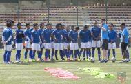 विश्वकप फुटबलको छनोटमा नेपाल समुह बी' माः नेपाल र अस्ट्रेलियाको एउटै समुह