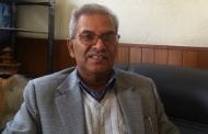 नम्बर फेरबदल गर्दै आफन्त पास गराउने अध्यक्ष शर्मासहित दश जनाविरुद्ध आख्तियारको मुद्दा