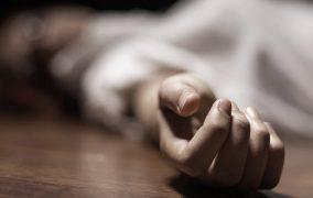 चितवनमा भएको दुर्घटनामा एकको मृत्यु, दुई घाइते